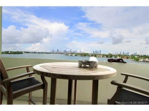 5 Island Ave #4c. Miami Beach, Florida - Hometaurus