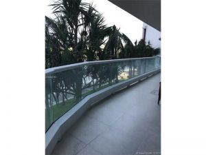7000 Island Blvd #M-205. Aventura, Florida - Hometaurus
