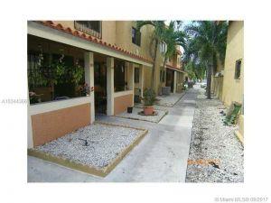 2740 W 62nd Pl #202. Hialeah, Florida - Hometaurus