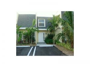 521 SW 1st Ct #521. Boynton Beach, Florida - Hometaurus