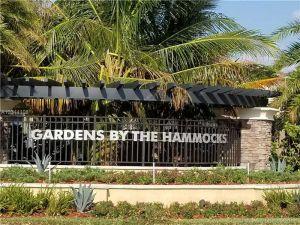 11544 SW 151st Ave. Miami, Florida - Hometaurus