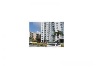 2841 NE 163rd St #302. North Miami Beach, Florida - Hometaurus
