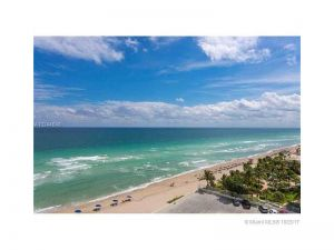 3725 S Ocean Dr #1106. Hollywood, Florida - Hometaurus