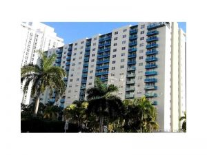 4001 S Ocean Dr #5h. Hollywood, Florida - Hometaurus
