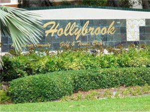 9200 N Hollybrook Lake Dr #108. Pembroke Pines, Florida - Hometaurus