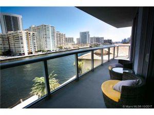2600 E Hallandale Beach Blv #T501. Hallandale, Florida - Hometaurus