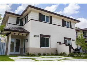 3860 SW 69th Ave. Miami, Florida - Hometaurus