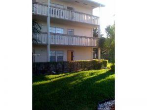 350 Dorset I #350. Boca Raton, Florida - Hometaurus