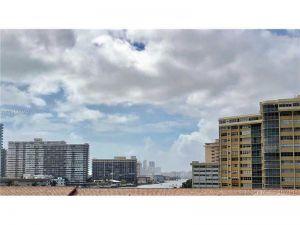 2602 E Hallandale Beach Blv #505. Hallandale, Florida - Hometaurus