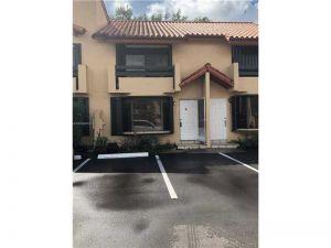 10071 SW 77th Ct #0. Miami, Florida - Hometaurus