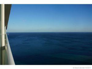 1830 S Ocean Dr #4305. Hallandale, Florida - Hometaurus