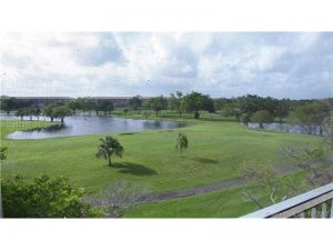 13250 SW 4th Ct #404g. Pembroke Pines, Florida - Hometaurus