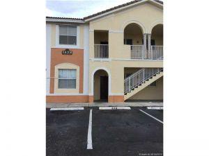 1658 SE 28th Ct #209. Homestead, Florida - Hometaurus