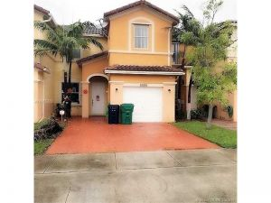 10929 SW 244th Ter #10929. Homestead, Florida - Hometaurus