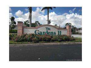 1260 SE 29th St #201-59. Homestead, Florida - Hometaurus