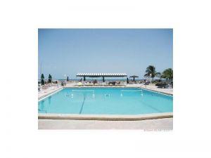3180 S Ocean Dr #214. Hallandale, Florida - Hometaurus