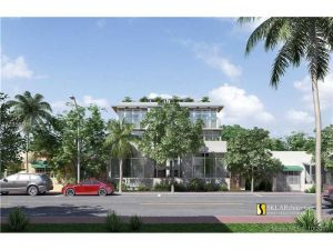 813 2nd St. Miami Beach, Florida - Hometaurus