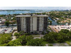 2500 NE 135th St #B1204. North Miami, Florida - Hometaurus