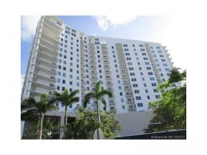 10 SW South River Dr #815. Miami, Florida - Hometaurus