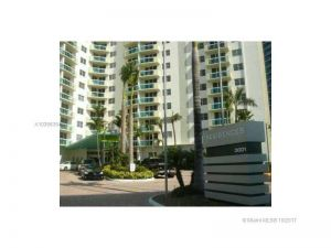 3001 S Ocean Dr #1129. Hollywood, Florida - Hometaurus