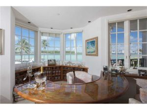 2023 Fisher Island Dr #2023. Fisher Island, Florida - Hometaurus