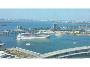244 Biscayne Bl #4308. Miami, Florida - Hometaurus