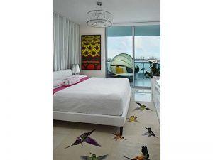 900 Biscayne Blvd #Th1707. Miami, Florida - Hometaurus