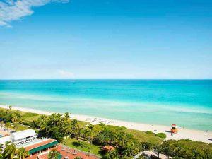 102 24 Street #1413. Miami Beach, Florida - Hometaurus