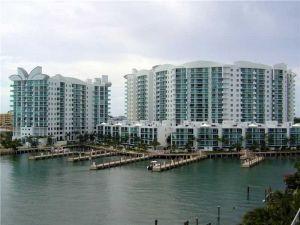 7914 Harbor Island Dr #105. North Bay Village, Florida - Hometaurus
