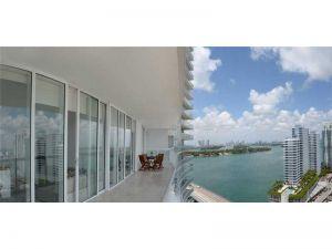 450 Alton Rd #2206. Miami Beach, Florida - Hometaurus