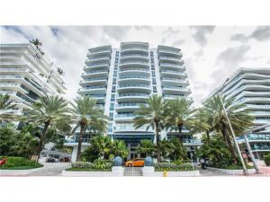 9401 Collins Ave #307. Surfside, Florida - Hometaurus