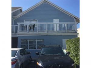 798 Crandon Blvd #34-c. Key Biscayne, Florida - Hometaurus