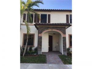 9372 W 33 Ave #0. Hialeah, Florida - Hometaurus