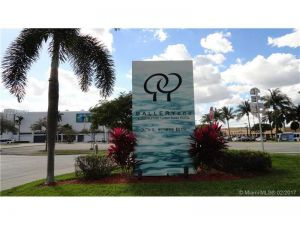 2670 E Sunrise Blvd #511. Fort Lauderdale, Florida - Hometaurus