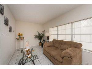1855 NE 121st St #7. North Miami, Florida