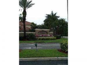 5172 NW 114th Ct #0. Doral, Florida - Hometaurus