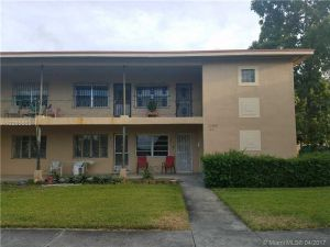 283 E 4th Ave #8. Hialeah, Florida - Hometaurus