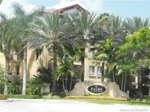 16101 Emerald Estates Dr #454. Weston, Florida - Hometaurus