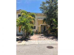 14138 SW 260th St #106. Homestead, Florida - Hometaurus
