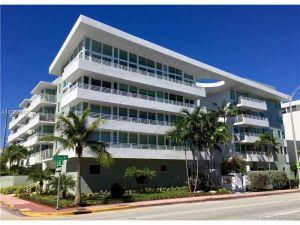 7800 Collins Ave #203. Miami Beach, Florida - Hometaurus