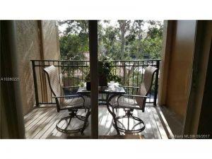 151 SW 117th Ave #9301. Pembroke Pines, Florida - Hometaurus