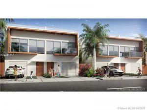 3093 SW 21st St #3093. Miami, Florida - Hometaurus