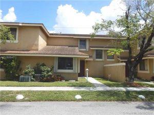 405 NW 214th St #103. Miami, Florida - Hometaurus