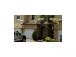 7662 W 116  Avenue #7662. Medley, Florida - Hometaurus