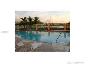2920 SE 13 Av #106-51. Homestead, Florida - Hometaurus