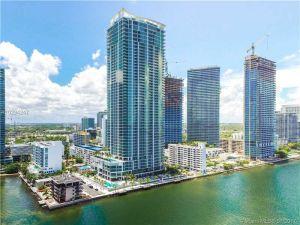 2900 NE 7th Ave #1408. Miami, Florida - Hometaurus