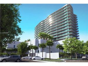 3300 SE 1st Street #1404. Pompano Beach, Florida - Hometaurus