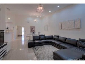 21224 Harbor Way #234-23. Aventura, Florida - Hometaurus