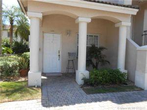 5630 NW 114th Path #101. Doral, Florida - Hometaurus