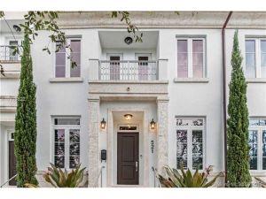 521 Anastasia Ave #521. Coral Gables, Florida - Hometaurus